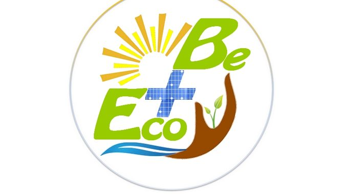 LOGO BE ECO+ (1) Elisa.jpg