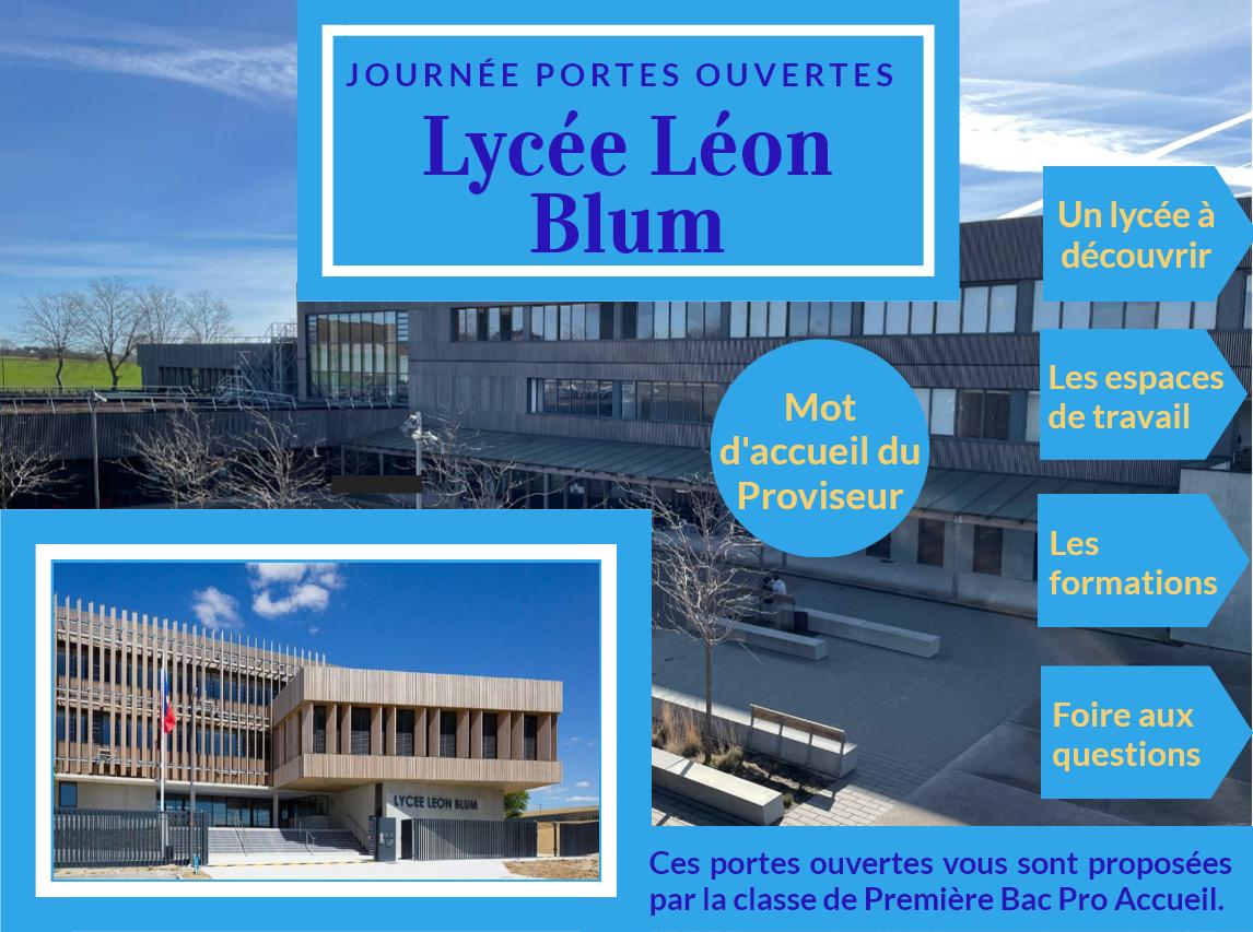 JPO Lycée Léon Blum.png