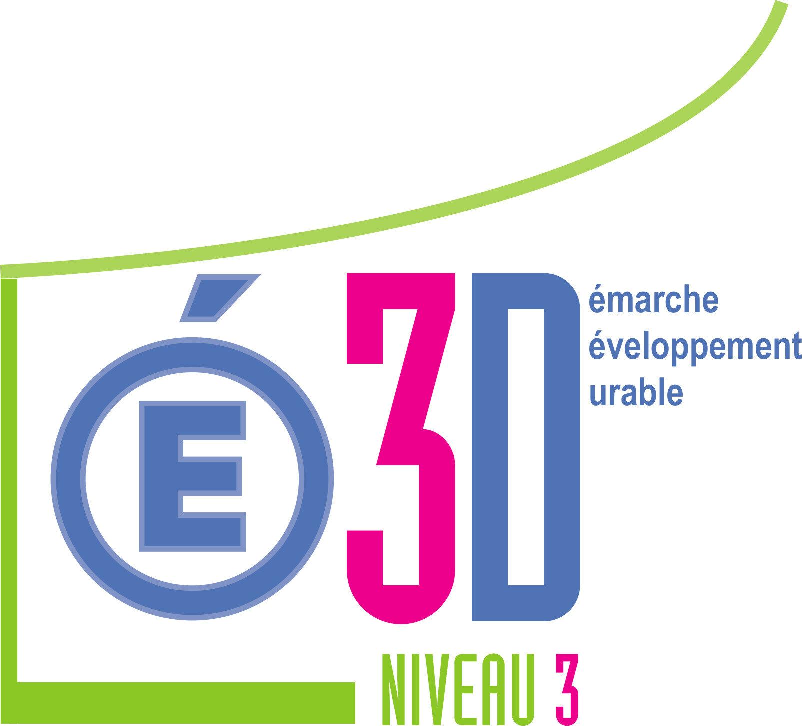 logo -E3D - 3.jpg